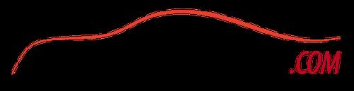 Preisvergleich Autovermietungen Logo